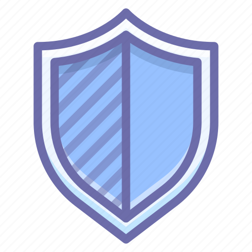antivirus, protection, security icon