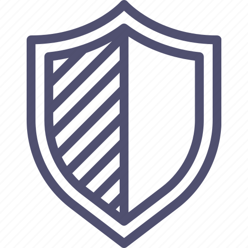 antivirus, defense, firewall, guardian, protect, protection, security, shield icon