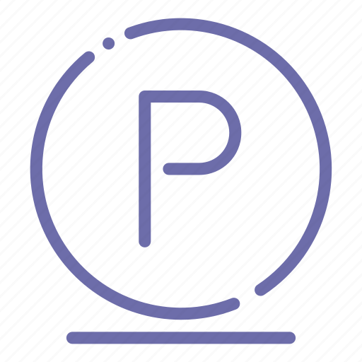 Delicate, dryclean, except, trichlor icon - Download on Iconfinder