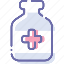 drug, medicine, remedy, tablets