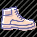 boots, shoe, shoes, winter