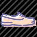 boots, moccasins, shoe, shoes