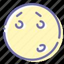 wasnotme, notme, face, emoji