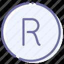 brand, logo, registered, trademark