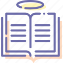 holy, scription, book, religion
