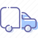 logistics, transport, truck, vehicle