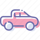 car, jeep, offroad, pickup
