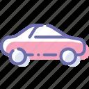 car, roadster, transport, vehicle