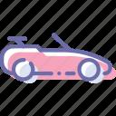 car, fast, sports, vehicle