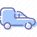 car, transport, van, vehicle