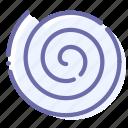 centrifuge, machine, spin, washing icon