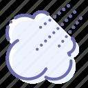 antibacterial, fresh, mode, steam icon