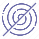 nospin, spinning, centrifuge, no