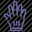 accessories, glove, gloves, hand