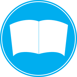 book, page, paper, read, sheet, text icon