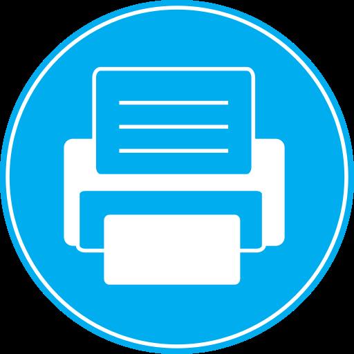 fax - فکس