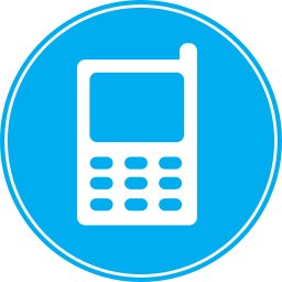 call, cell, connection, mobile, phone, phones, telephone icon
