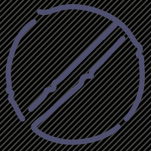 blade, helix, pin, screw, screwdriver icon