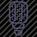 diode, lamp, led, light
