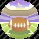 america, american, american football, football, sport, stadium, touchdown