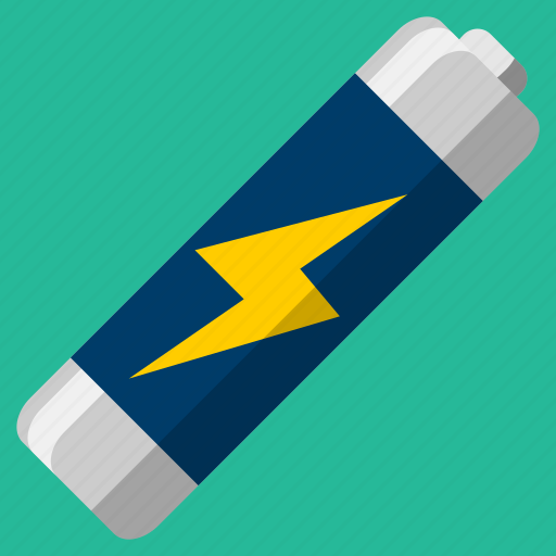 battery, change, charge, energy, ion, lithium, power icon
