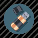 stik, connector, data, plug, storage