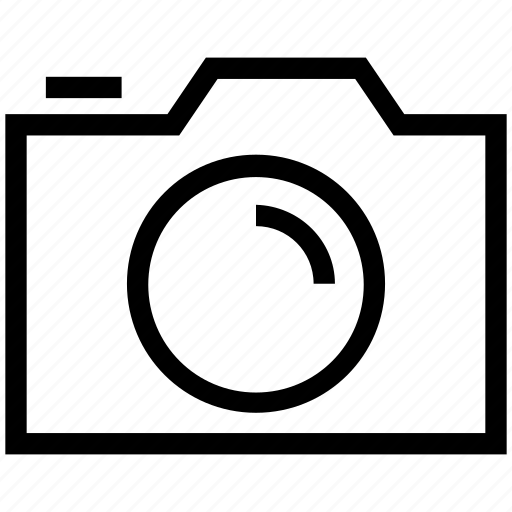 Camera, digital, photo camera, photography, video camera icon - Download on Iconfinder