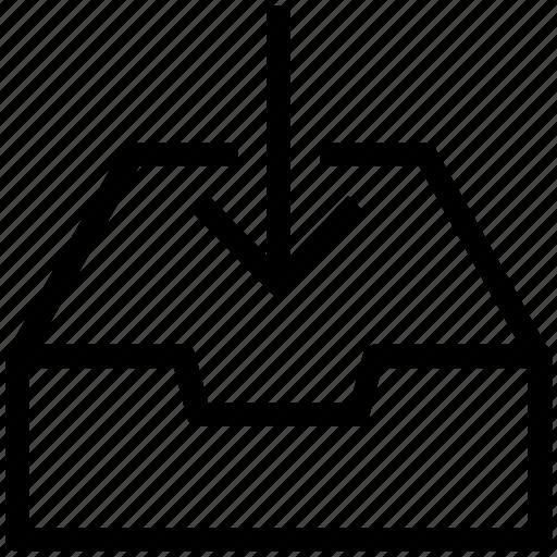 copy, copy arrow, data storage, data transfer, data transfer arrow, download, download arrow icon