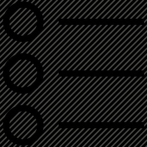 circle chart, circle shape and lines, circle with line chart, line chart, lines icon