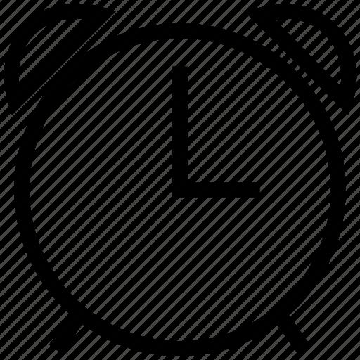 Clock, stopwatch, timepiece, timer, watch icon - Download on Iconfinder