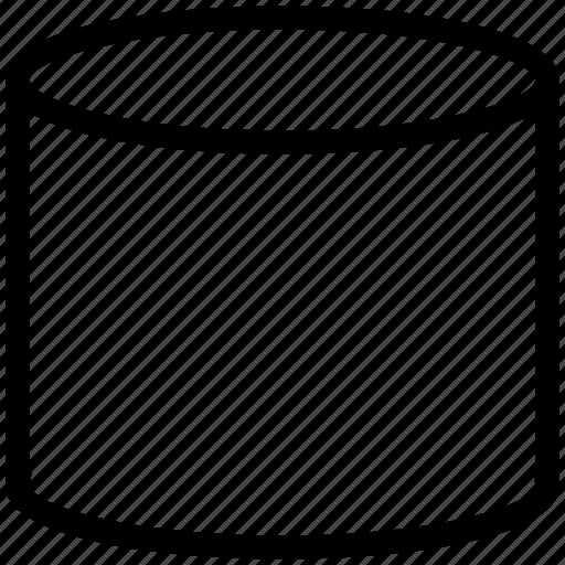 Eat, food, food pot icon - Download on Iconfinder