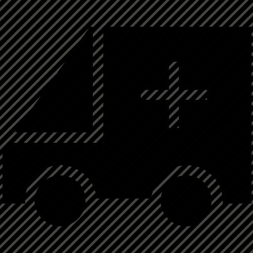 auto van, camper, delivery van, mini bus, transport van icon