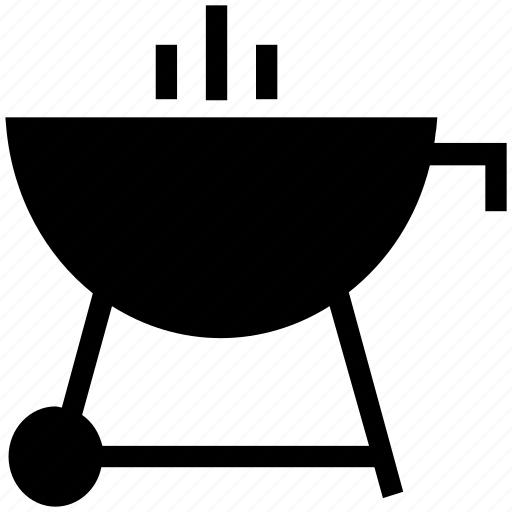 cooking, cooking pot, cooking pot on stove, stove icon