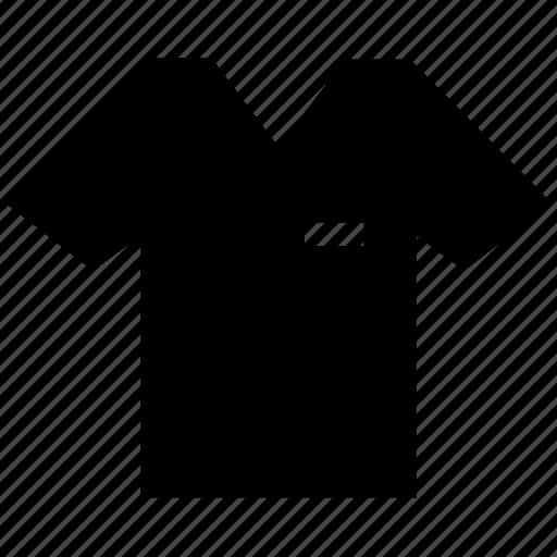 clothes, shirt, sports shirt, t shirt, tee shirt icon