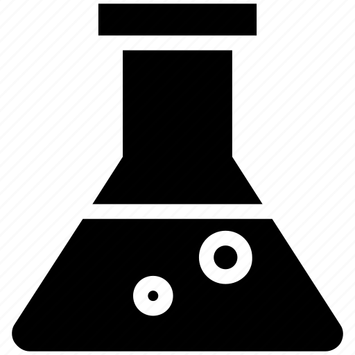 amperes tube, chemistry lab, flask tube, test tube, testing tube, tube holder, volumetric flask icon