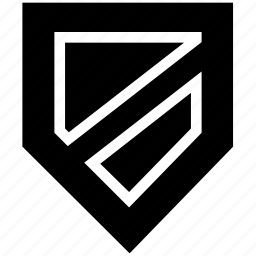 award shield, protection, secure, security shield, shield icon