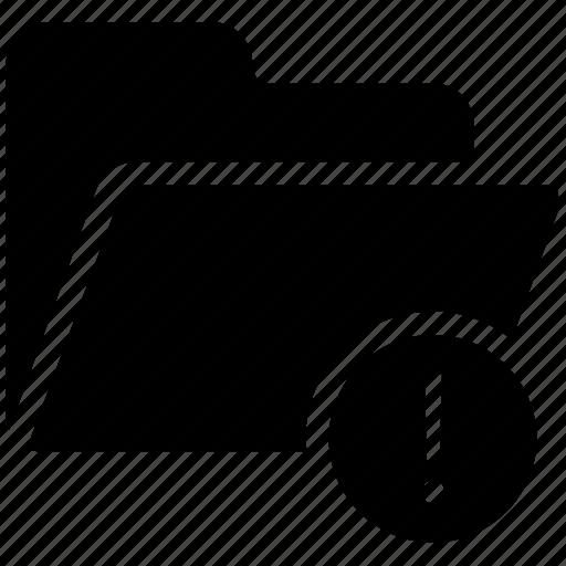 document, error, error email, error text, exclamation icon