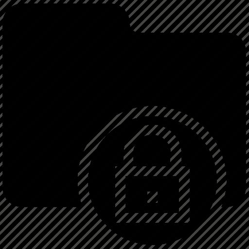 documents, documents folder, file, lock folder, security folder, unlock folder icon