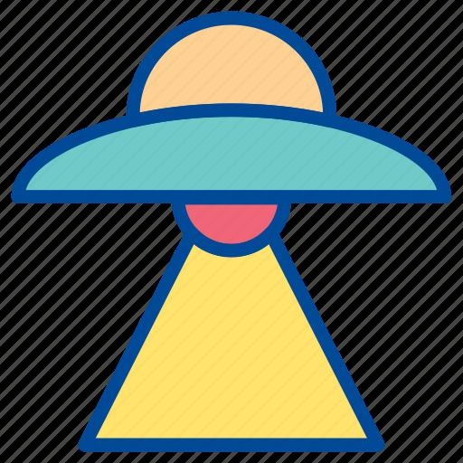 alien, alien invasion, planet, space, spaceship, universe icon