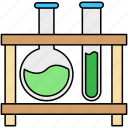 chemistry, science, laboratory, education