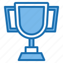 award, education, graduation, prize, school, university, winner icon