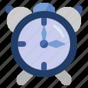 alarm, clock, education, time, timer, tools, utensils