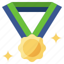 certification, competition, medal, quality, seo, sports, web