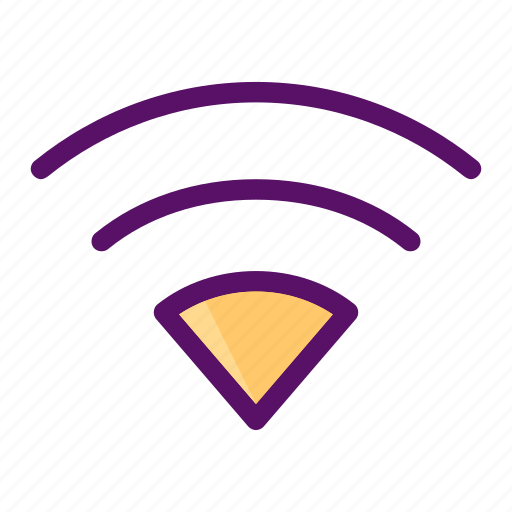 communication, network, online, signal, web icon