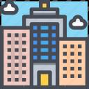 building, city, construction, estate, property, urban