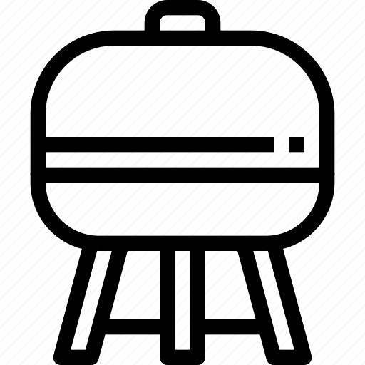 Barbecue, barbeque, cooking, food, grill icon - Download on Iconfinder