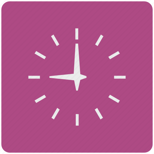 alarm, clocks, time, timer icon