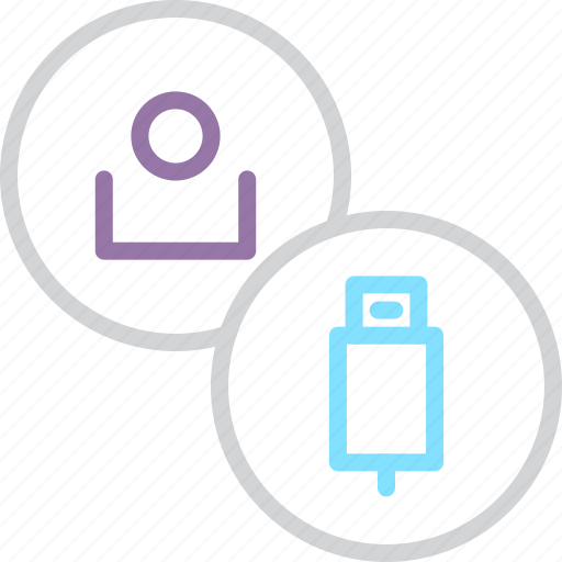 account, charge, connect, customer, plugin, user icon