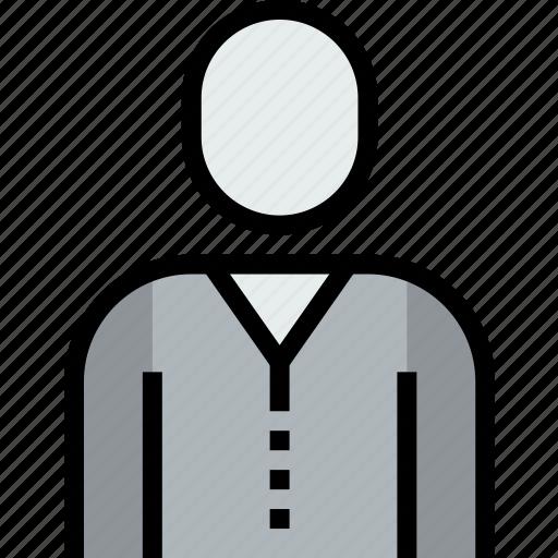 admin, avatar, face, person, user icon