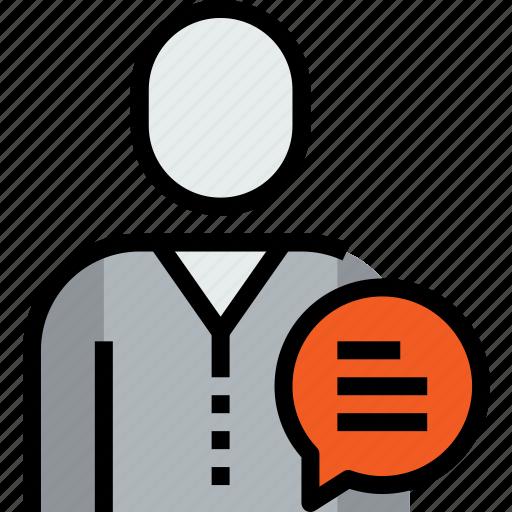 admin, avatar, communication, face, person, user icon